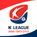 K LEAGUE icon