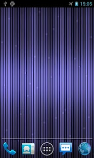Stripe Line Pro Live Wallpaper - screenshot thumbnail