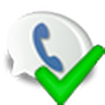 Google Voice Callback FREE icon