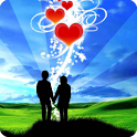 Romantic Love icon