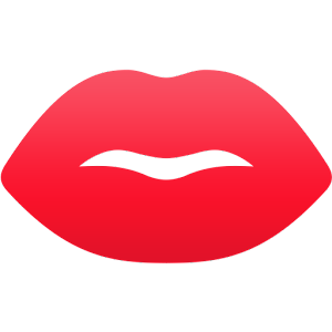 Kisses meet nice people nearby for PC and MAC
