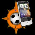Voetbalnederland LiveUitslagen logo