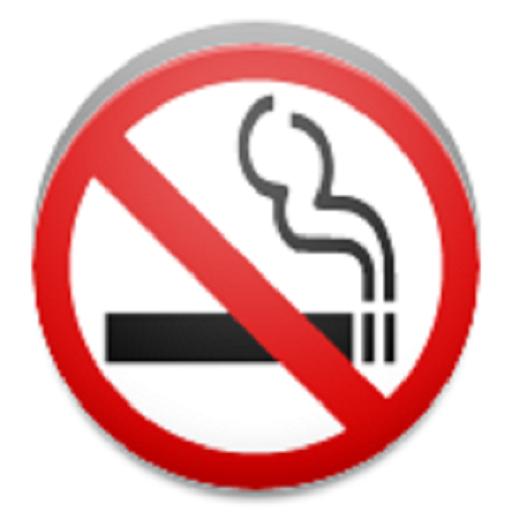Quit Smoking Savings Calulator 健康 LOGO-阿達玩APP