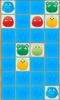 Screenshot of KIDS match'em Pro