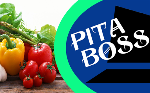 【免費商業App】Pita Boss-APP點子