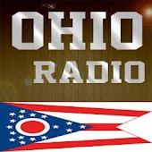 Ohio Radio Stations