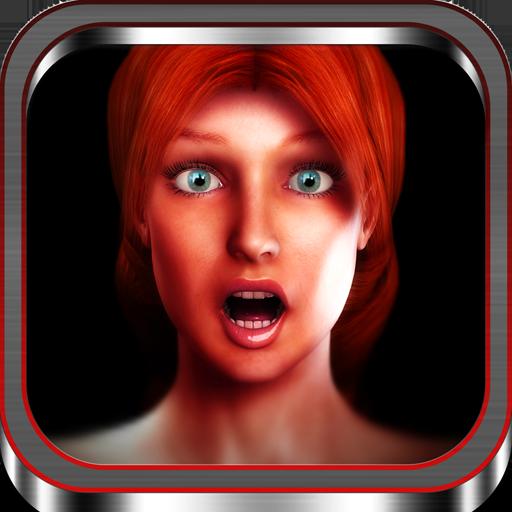 SHOCKER - Scare Prank App