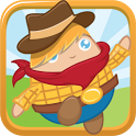 Eggventure Free icon