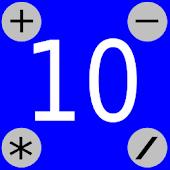 Make10