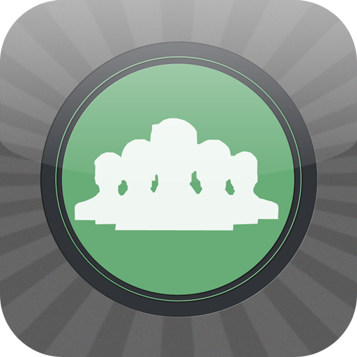 Walsh Rounds Tracker APK indir