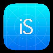 iSlider iOS 8