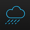 Lucid Weather Beta icon