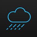 Lucid Weather Beta icon