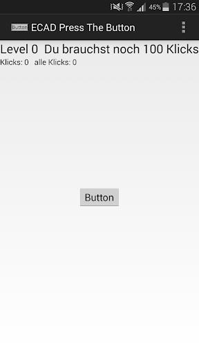 ECAD Press The Button