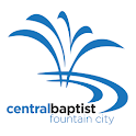 CBC Ftn City icon
