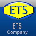 ETS Company icon