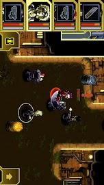 Cyberlords - Arcology FREE Screenshot 2
