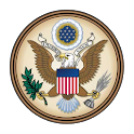 USA Presidents logo