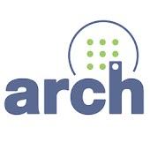 Arch Telecom Alerts