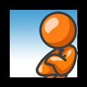 Find Shlubby logo