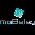 moBeleg icon