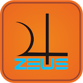 App Zeus Mail Email App apk for kindle fire