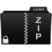 Appnimi ZIP Locker