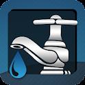 Plumbing Glossary logo