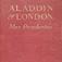 Aladdin Of London logo
