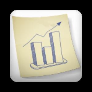 2016年4月9日Androidアプリセール フリー・キーボードアプリ「A. I.タブレットキーボード」などが値下げ!