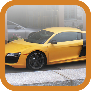 Fast Motor Racing for PC and MAC
