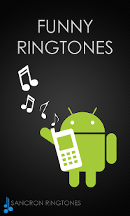 Ringtone Unlimited Free App Ranking and Store Data | App Annie