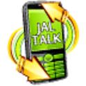 JalTalk