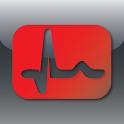 EKG-card™ icon