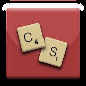 Crossword Solver Pro