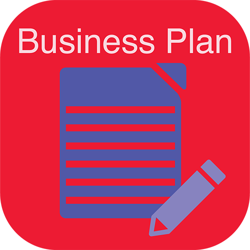 Small Business Coach & Plan 商業 App LOGO-硬是要APP