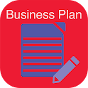 Small Business Coach & Plan