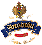 Logo of Arcobräu Non-Alcoholic Pale Weiss