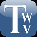Times West Virginian- Fairmont icon
