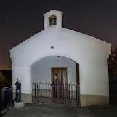 Amigos de San Antón