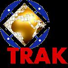 TerraTrak - Tracking icon
