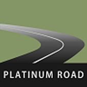 The Platinum Road