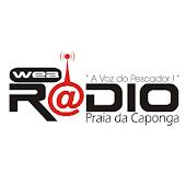 Radio Praia de Caponga