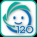 인천시 120 미추홀 콜센터 icon