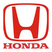 Honda Mobile Services