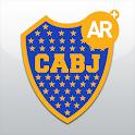 Boca AR icon