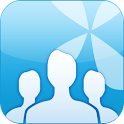 iMod SocialEngine icon
