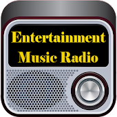 Entertainment Music Radio