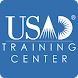 USAD Mobile Training Center