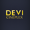 Devi Cineplex icon
